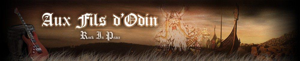 Aux Fils d Odin